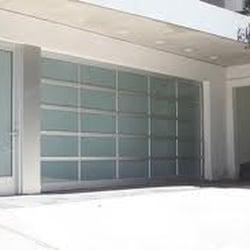 24 7 Garage Door Repair Garage Door Services 2918