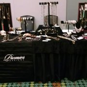 Set Photo Of Doris Lynnu0027s Premier Designs Jewelry   Goodlettsville, TN,  United States.