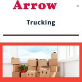 Arrow Moving And Storage   30 Photos U0026 24 Reviews   Movers   3160 S Valley  View Blvd, Westside, Las Vegas, NV   Phone Number   Yelp