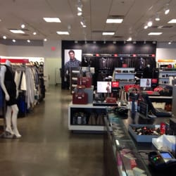 7ff5d930a4e2b Women s Clothing in Cave Creek - Yelp