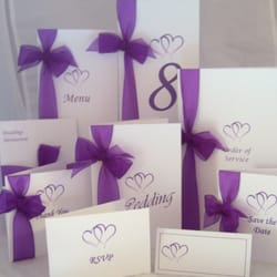invitations for all occasions get quote wedding planners 16