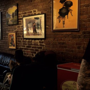 Under The Umbrella Cafe And Bakery Denver Co