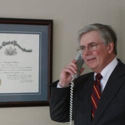 Hipp/Kaiser-Hipp, Attorneys at Law - Criminal Defense Law - 900 Hulton Rd, Oakmont, PA - Phone