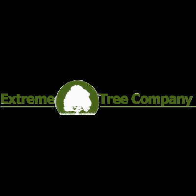 Extreme Tree Company: Blacksburg, VA