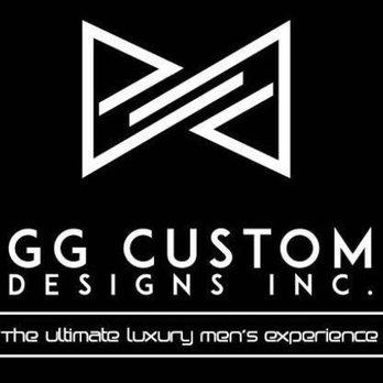 Image result for gg custom designs