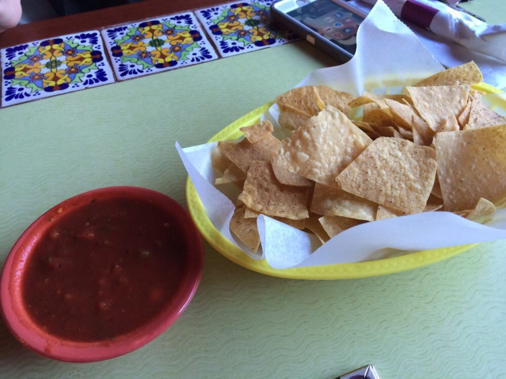 Mexican Restaurant Cumberland Ri