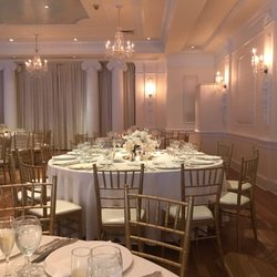 Photo Of The Carltun East Meadow Ny United States Main Room