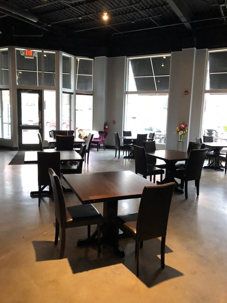 Flock.: 129 A Marketplace Ave, Mooresville, NC