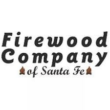 Firewood Company Of Santa Fe: 1 Lopez Ct, Rowe, NM