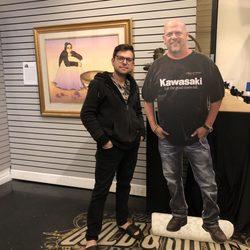 Gold Silver Pawn Shop 1268 Photos 868 Reviews Pawn Shops