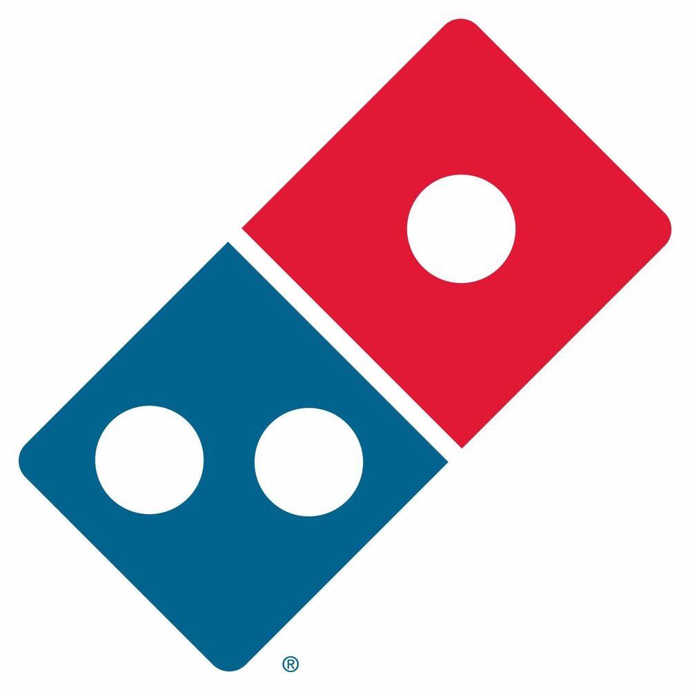 Domino's Pizza: 104 Carmichaels Plz, Carmichaels, PA