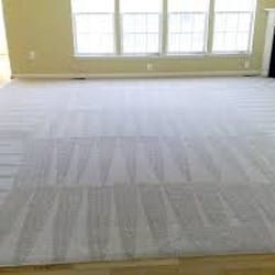 Photo Of Clean Touch Carpet Cleaning Services Los Angeles Ca United States