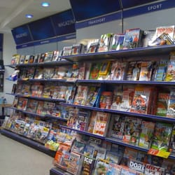 Whsmith bookshops piccadilly south piccadilly manchester photo of whsmith manchester united kingdom solutioingenieria Images