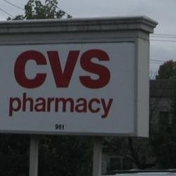 cvs pharmacy pharmacy 1968 black rock turnpike fairfield ct