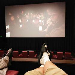 Amc Barton Creek Square 14 26 Photos 71 Reviews Cinema 2901