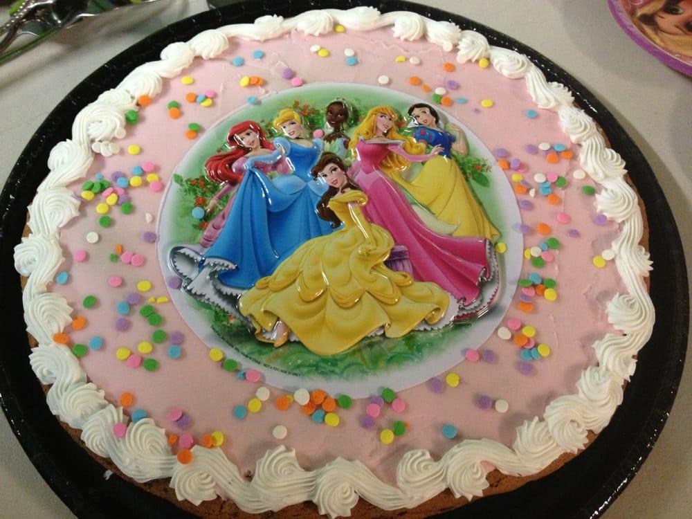 Sams Club Cookie Cake Reviews