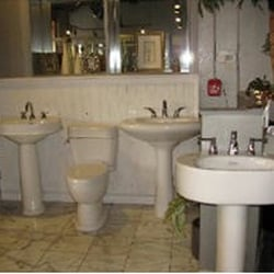 Magnificent Kitchen And Bath Rockville Md Collection Home Design - Rockville bathroom showroom