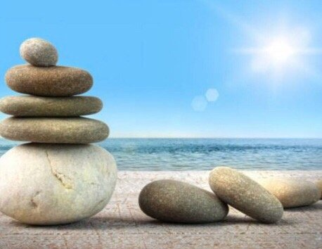 Natural Way Massage: 5061 Paw Paw Lake Rd, Coloma, MI