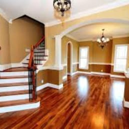 Carpet Tile Furniture Cleaning Specialists Of Overland Park Leawood Olathe Kansas