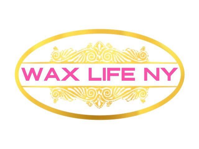 Wax Life NY: 77 Quaker Ridge Rd, New Rochelle, NY