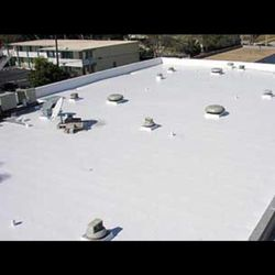 Photo Of Alliance Roofing Remodeling And New Construction   Fort Worth, TX,  United States