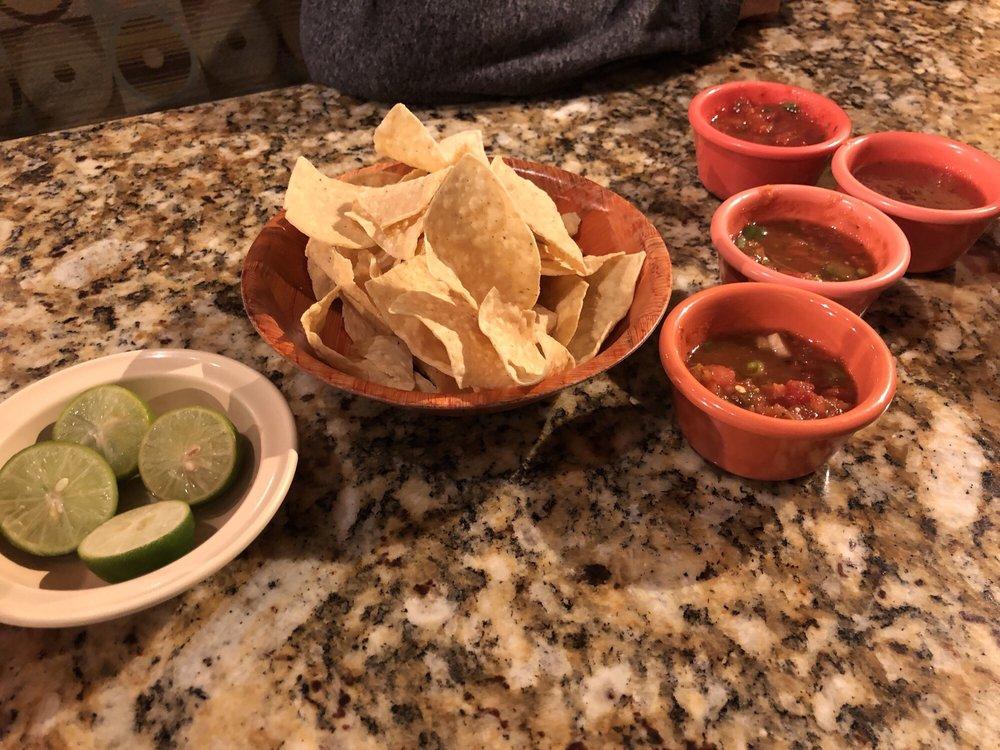 El Merendero - 78 Photos & 112 Reviews - Mexican - 5443 S 12th Ave ...