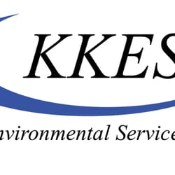 Kk Environmental Servics Environmental Testing 12656 E