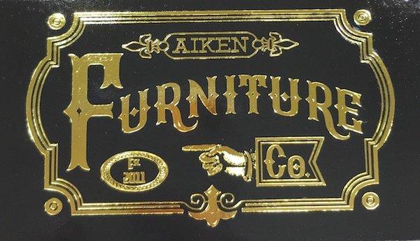 Beau Photo Of Aiken Furniture Company   Aiken, SC, United States