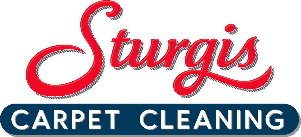 Sturgis Carpet Cleaning: 815 Dreyer Ln, Sellersburg, IN