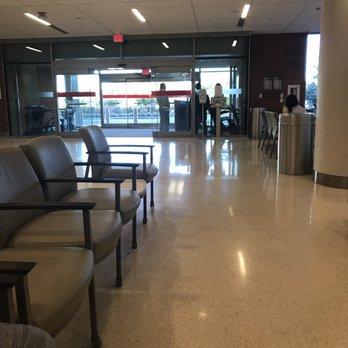 University Hospital - University Health System - 27 Photos