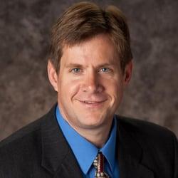 Robert collier attorney houston