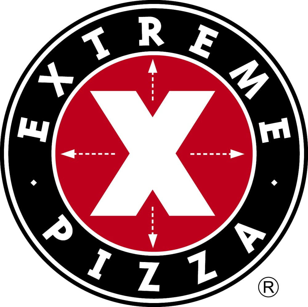 Extreme Pizza - Marina District