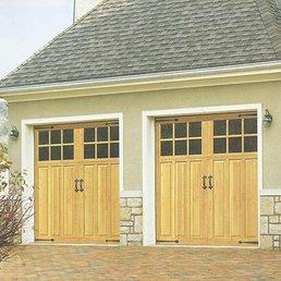 Photo of Cliff Carlson Garage Doors - Bristol CT United States & Cliff Carlson Garage Doors - 21 Photos - Garage Door Services ...