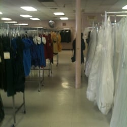 Photo Of Jessica McClintock Outlet   Montclair, CA, United States. Prom  Dresses,