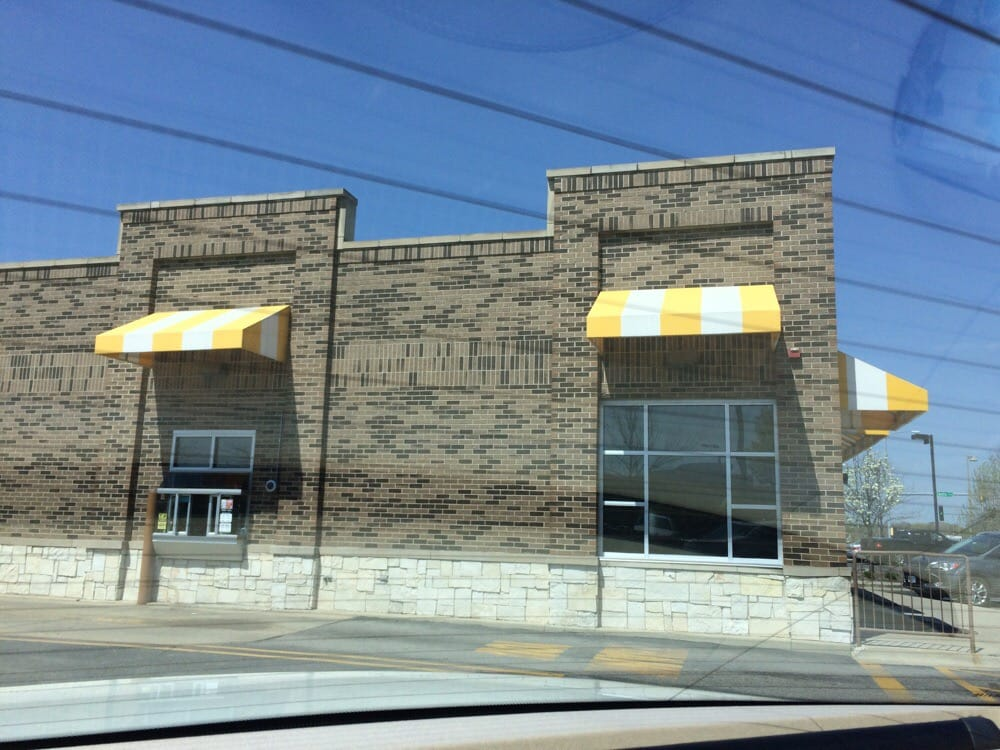 Warrenville (IL) United States  city images : Burgers 28231 Diehl Rd, Warrenville, IL, United States ...