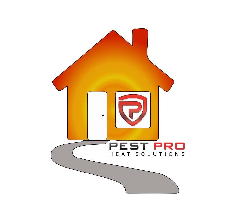 Pest Pro: 22 Sarah Cir, Camden, DE