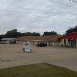 Photo Of Hickory Inn Motel Rv Park Grove Ok United States