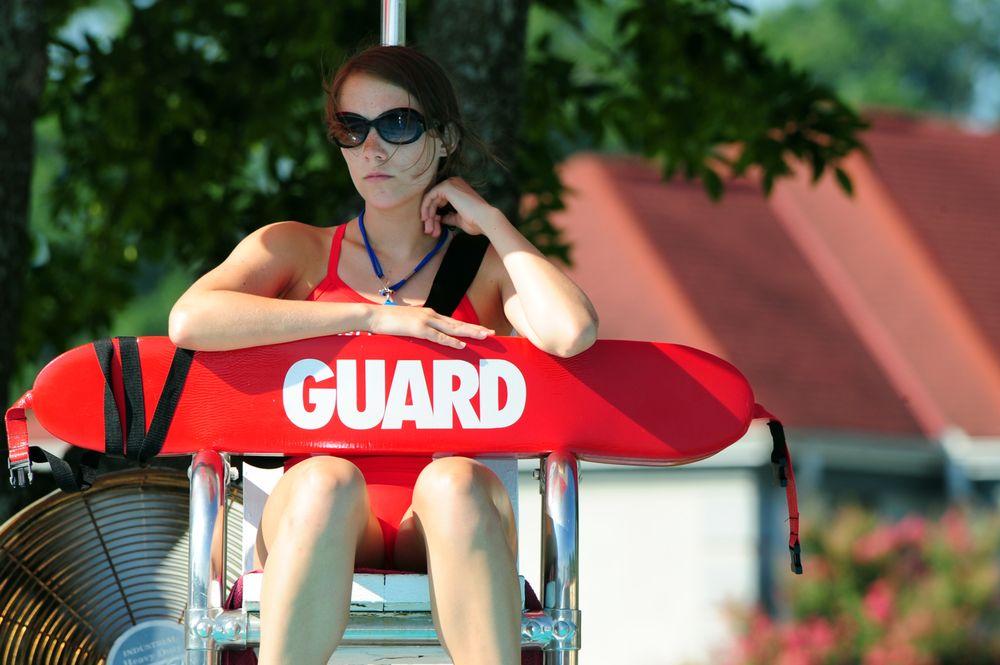 d7588fc2076 Lifeguard Certification Training - First Aid Classes - 490 Sunrise ...