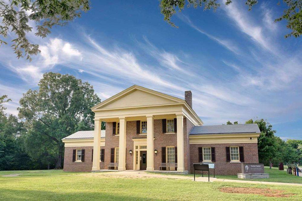 Days Inn by Wyndham Savannah: 1695  Pickwick Rd, Savannah, TN