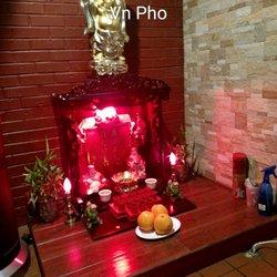 Vn Pho 102 Photos 142 Reviews Vietnamese 1770 W Williams Ave