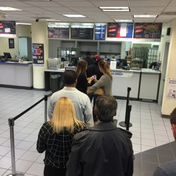 Photo Of Us Post Office Detroit Mi United States This Is Madness