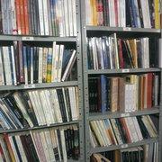Cinqueangeli - Bookstores - Via Acquaroni, 72B, Rome, Roma ...