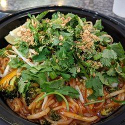 Charming message Asian restaurants lino lakes
