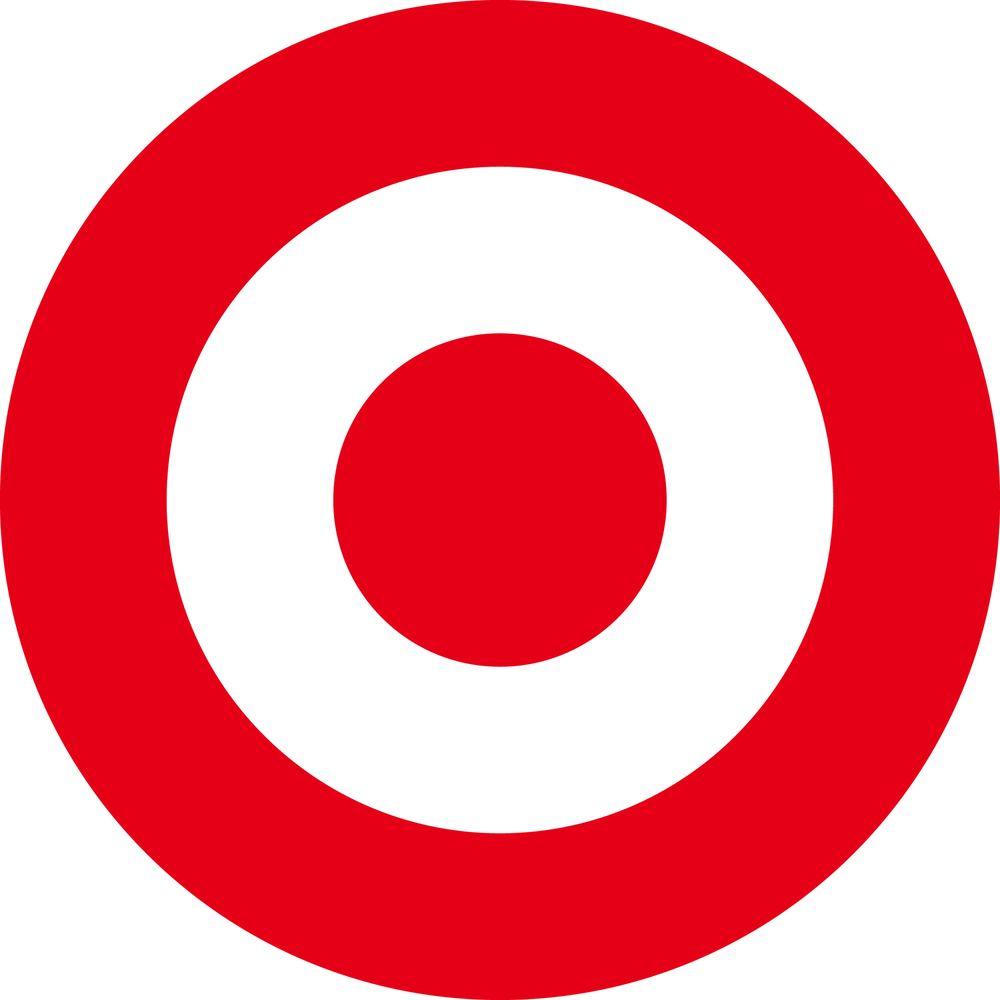 Target: 1401 Frontage Rd, Scottsbluff, NE