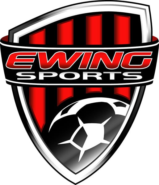 Ewing (NJ) United States  City new picture : Photo of Ewing Sports Skillman, NJ, United States
