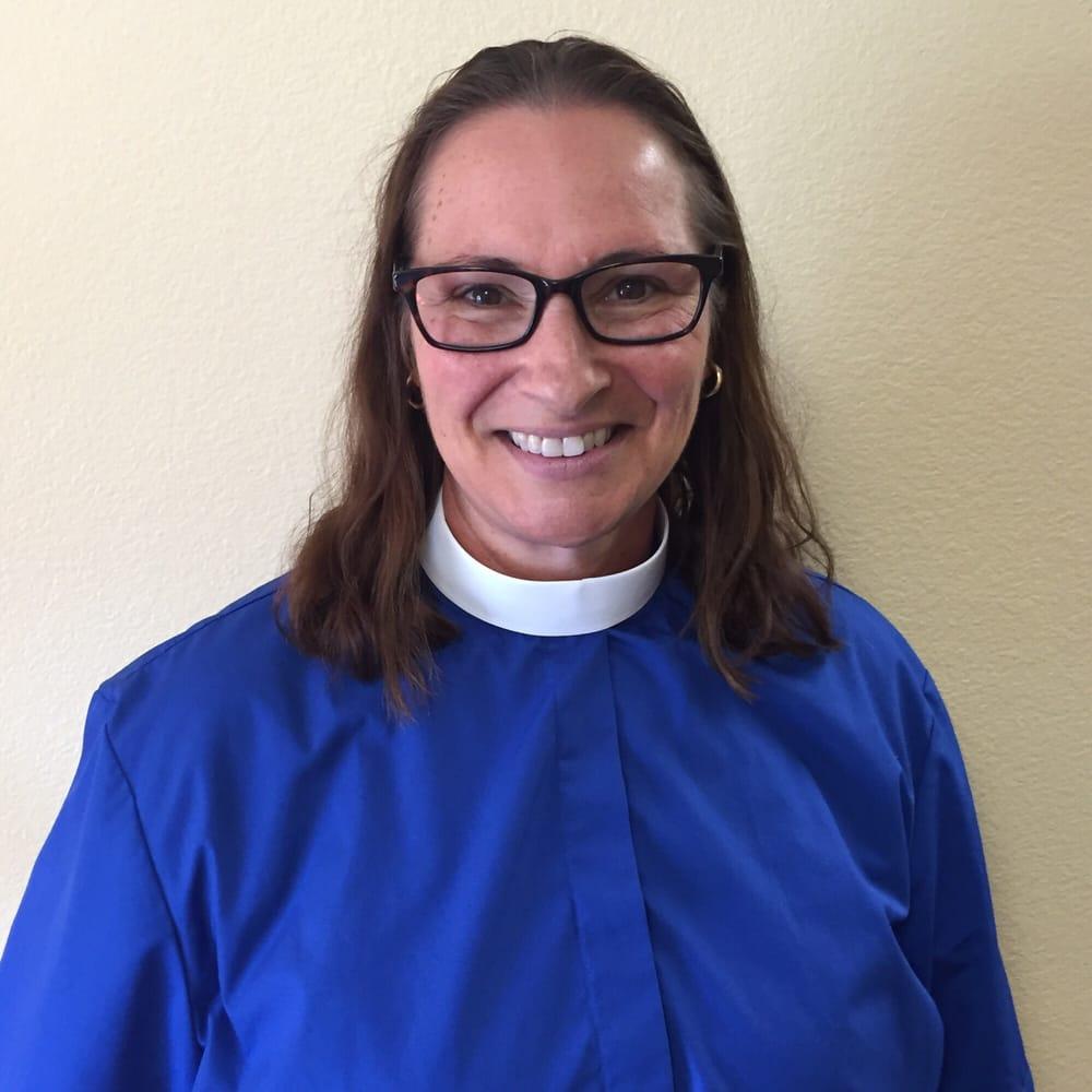 Clergy Girl Yelp