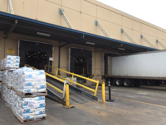 Mapei Corporation - 1501 Wall St, Garland, TX - Phone Number