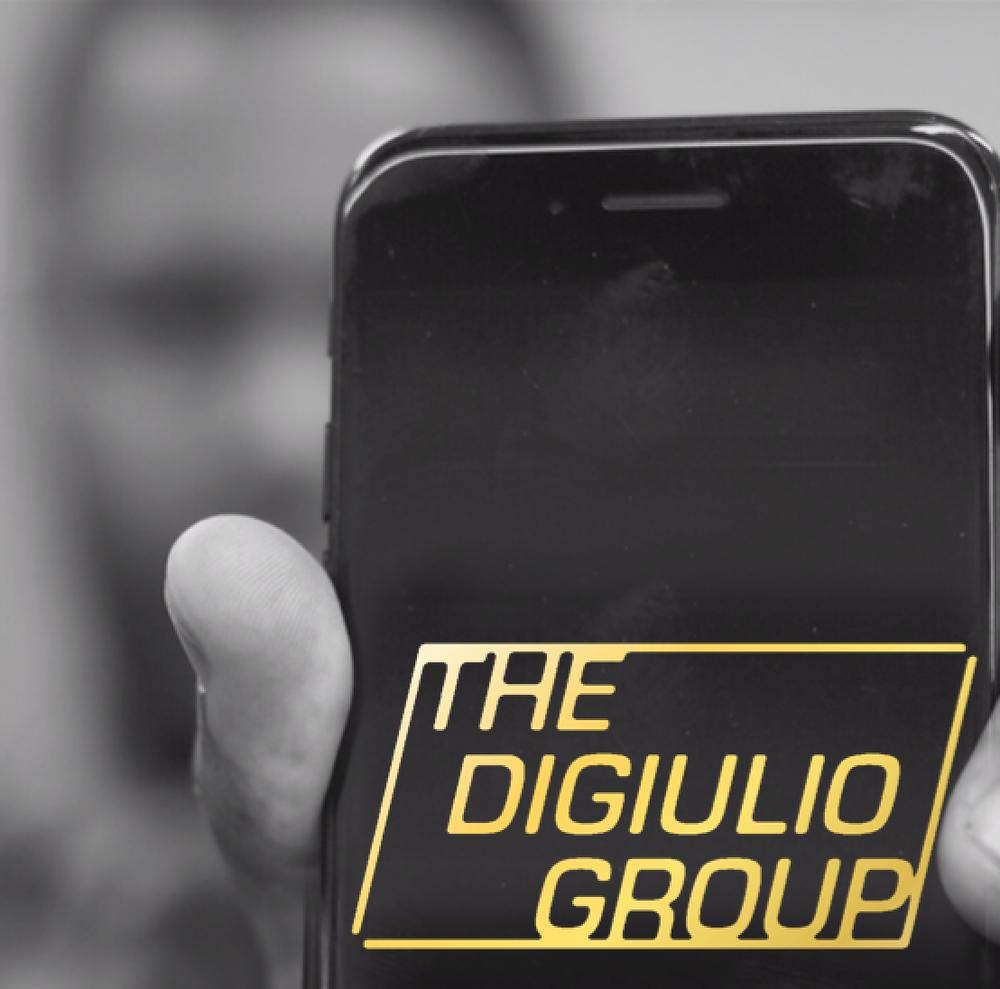 DiGiulio Group Real Estate