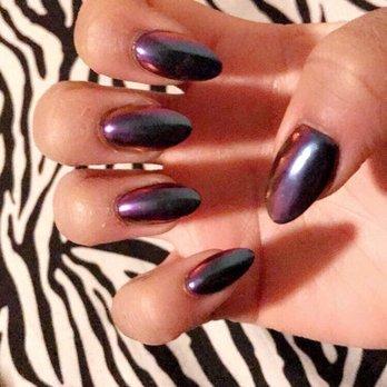 M Spa & Beauty Nails - 493 Photos & 189 Reviews - Nail Salons - 308 ...