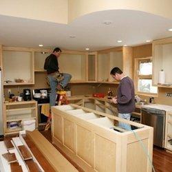 Kitchen Remodel Houston Pros - Contractors - 2323 S Voss Rd, Houston ...